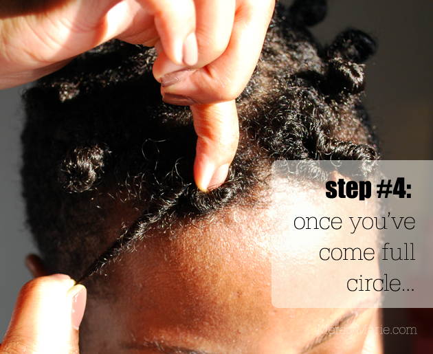 bantu-knot-out-photo-tutorial-9