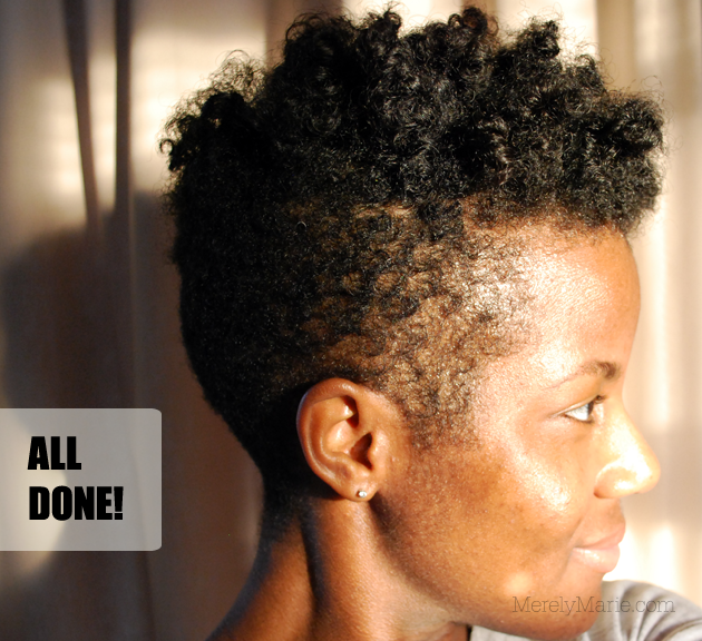 bantu-knot-out-take-down-photo-tutorial-7