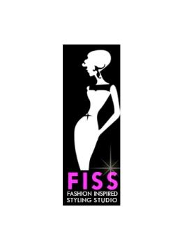 fashionb-l