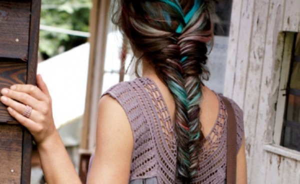 fishtail-braid-for-little-girls-1-600x368