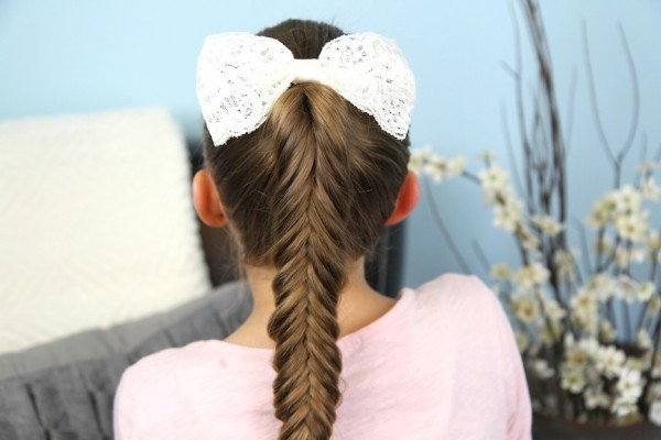 fishtail-braid-for-little-girls-4-600x400