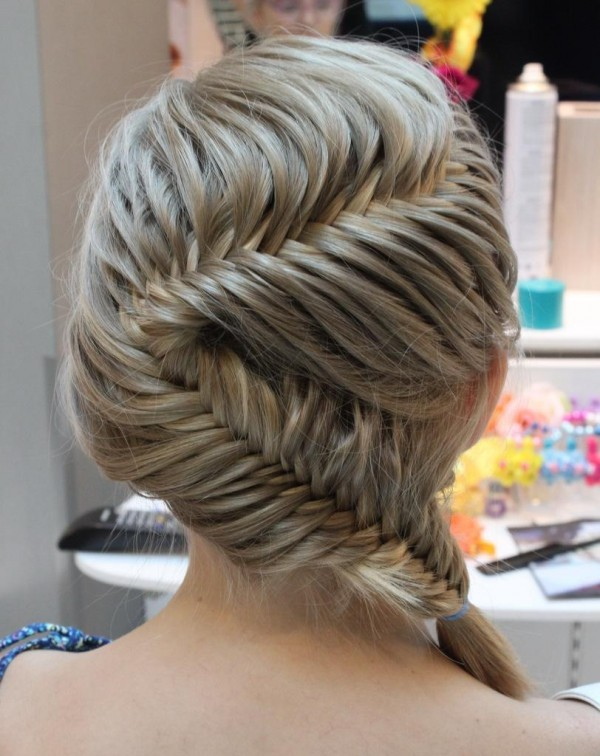 fishtail-braid-for-little-girls-5-600x756