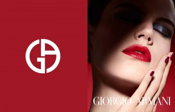 Giorgio-Armani-Cosmetics-2013-2014-Campaign-1-600x387