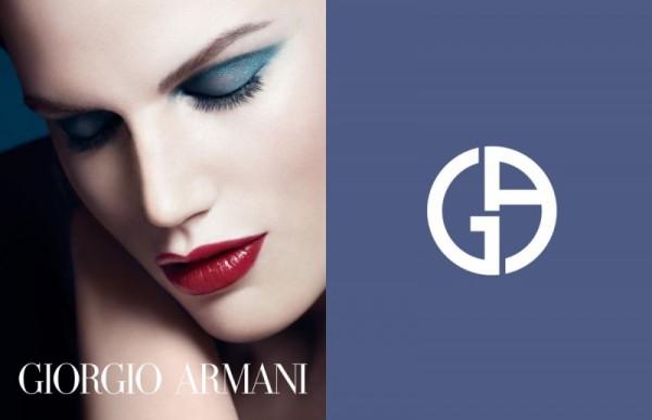 Giorgio-Armani-Cosmetics-2013-2014-Campaign-2-600x387