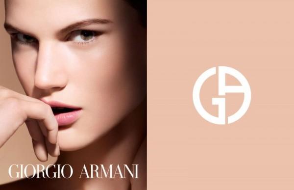 Giorgio-Armani-Cosmetics-2013-2014-Campaign-3-600x387