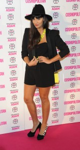jameela-jamil-cosmopolitan-ultimate-women-of-the-year-awards