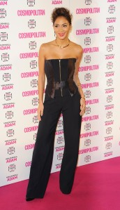 nicole-scherzinger-cosmopolitan-ultimate-women-of-the-year-awards-london