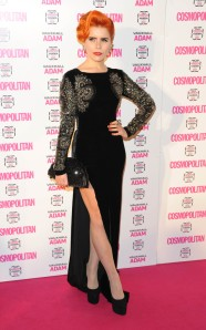 paloma-faith-cosmopolitan-ultimate-women-of-the-year-award-london