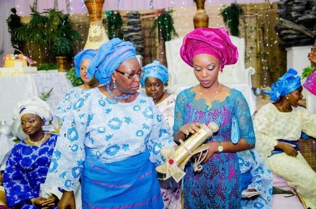 Shalewa-and-Moyo-Trad-Wedding-Photography-by-Jide-Odukoya2 (197)
