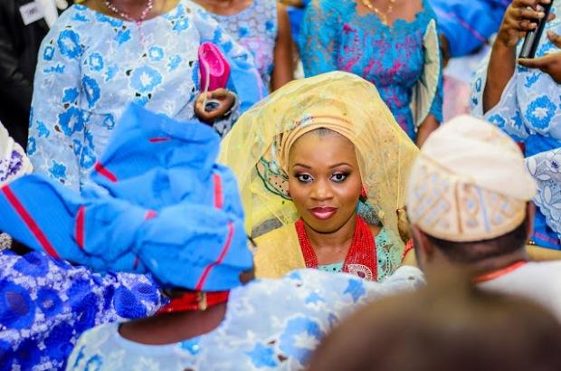 Shalewa-and-Moyo-Trad-Wedding-Photography-by-Jide-Odukoya2 (385)