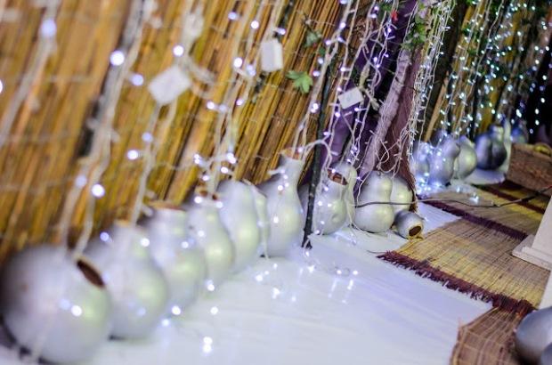 Shalewa-and-Moyo-Trad-Wedding-Photography-by-Jide-Odukoya2 (468)