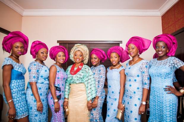 Shalewa-and-Moyo-Traditional-Wedding-Photography-by-Jide-Odukoya (139)