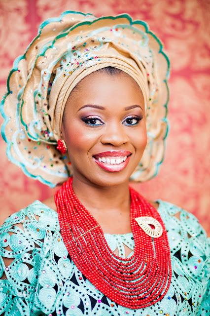 Shalewa-and-Moyo-Traditional-Wedding-Photography-by-Jide-Odukoya (147)