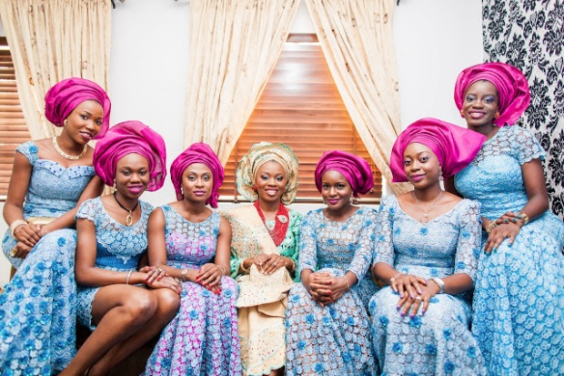 Shalewa-and-Moyo-Traditional-Wedding-Photography-by-Jide-Odukoya (179)
