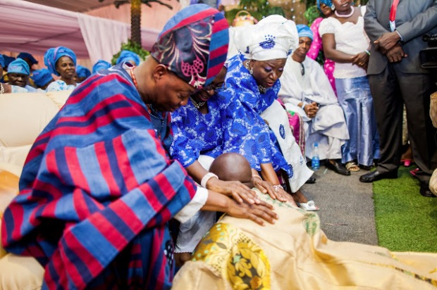 Shalewa-and-Moyo-Traditional-Wedding-Photography-by-Jide-Odukoya (241)