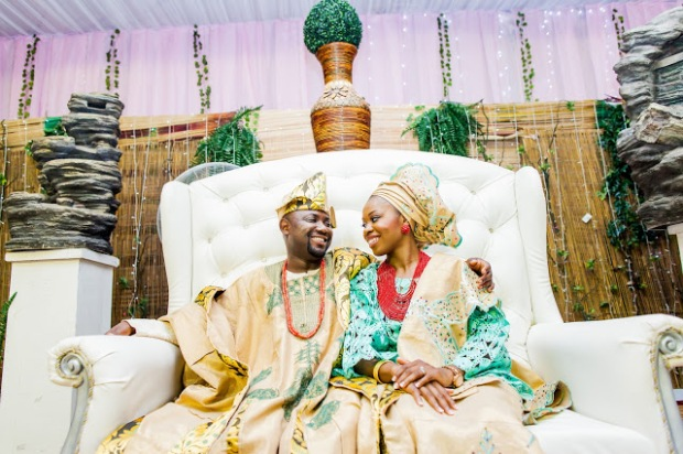 Shalewa-and-Moyo-Traditional-Wedding-Photography-by-Jide-Odukoya (389)