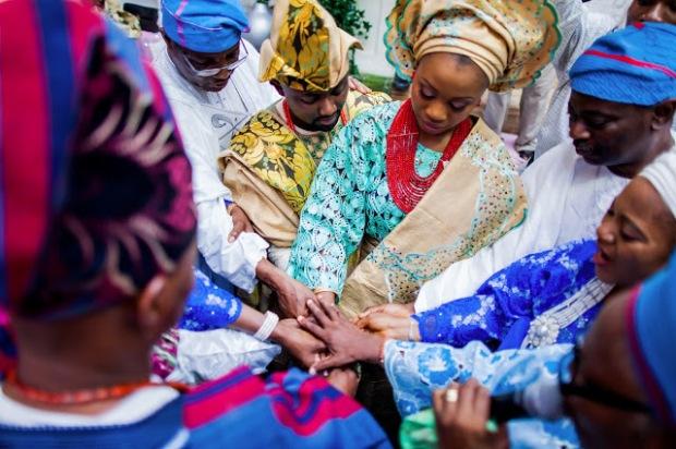 Shalewa-and-Moyo-Traditional-Wedding-Photography-by-Jide-Odukoya (405)