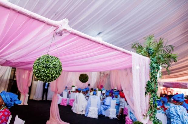 Shalewa-and-Moyo-Traditional-Wedding-Photography-by-Jide-Odukoya (414)