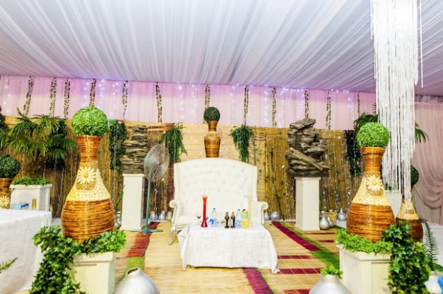 Shalewa-and-Moyo-Traditional-Wedding-Photography-by-Jide-Odukoya (439)