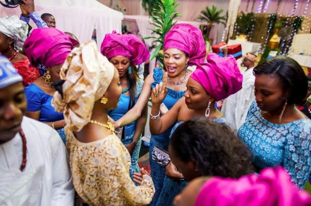 Shalewa-and-Moyo-Traditional-Wedding-Photography-by-Jide-Odukoya (562)