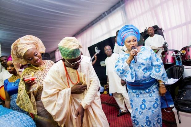 Shalewa-and-Moyo-Traditional-Wedding-Photography-by-Jide-Odukoya (606)