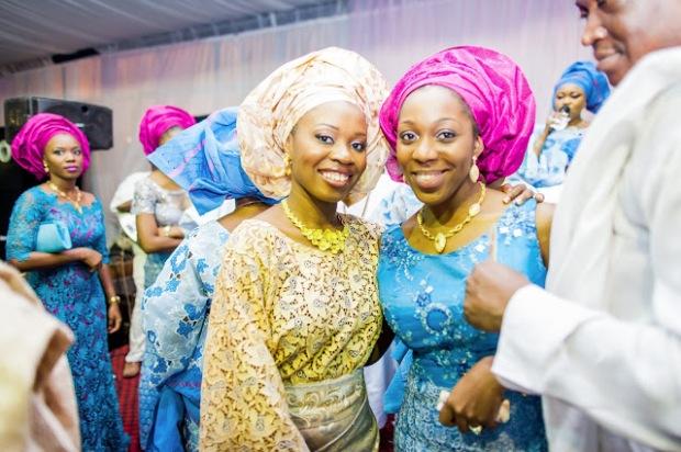 Shalewa-and-Moyo-Traditional-Wedding-Photography-by-Jide-Odukoya (703)