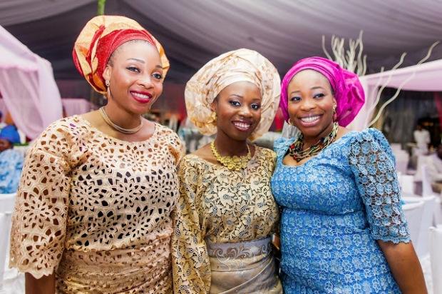 Shalewa-and-Moyo-Traditional-Wedding-Photography-by-Jide-Odukoya (719)