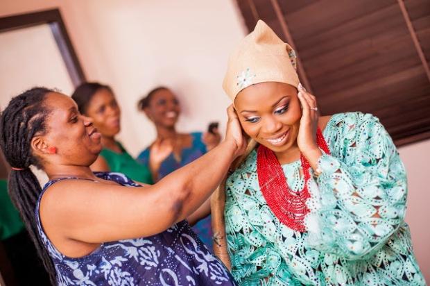 Shalewa-and-Moyo-Traditional-Wedding-Photography-by-Jide-Odukoya (79)