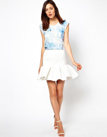 Skirt-approx-62-ASOS