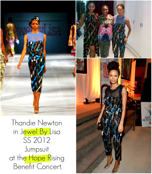 thandienewtoninjewelbylisa