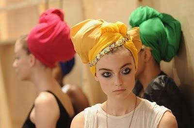 turban-header