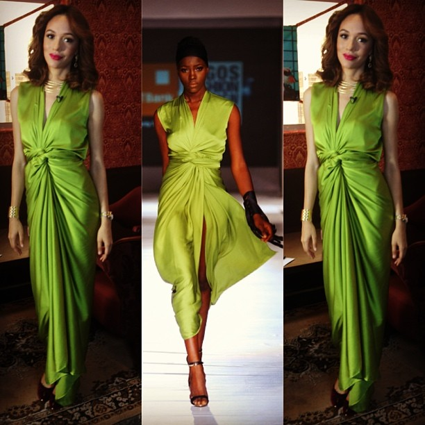 1-Styljunki-Celebirty-Style-Report-Eku-Edewor-in-Ejiro-Amos-Tafiri-Dress-1-2