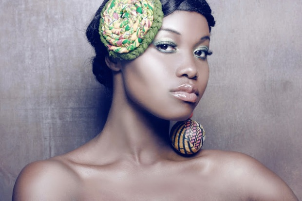 Adopted-culture+ciaafrique_African-fashion1