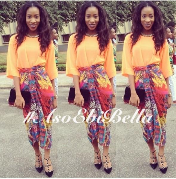 aso-ebi-asoebi@jessicaNwokedi-589x600