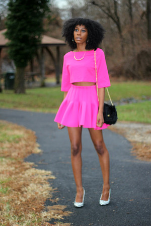 hot-pink-cropped-h-m-trend-top-hot-pink-foam-h-m-trend-skirt