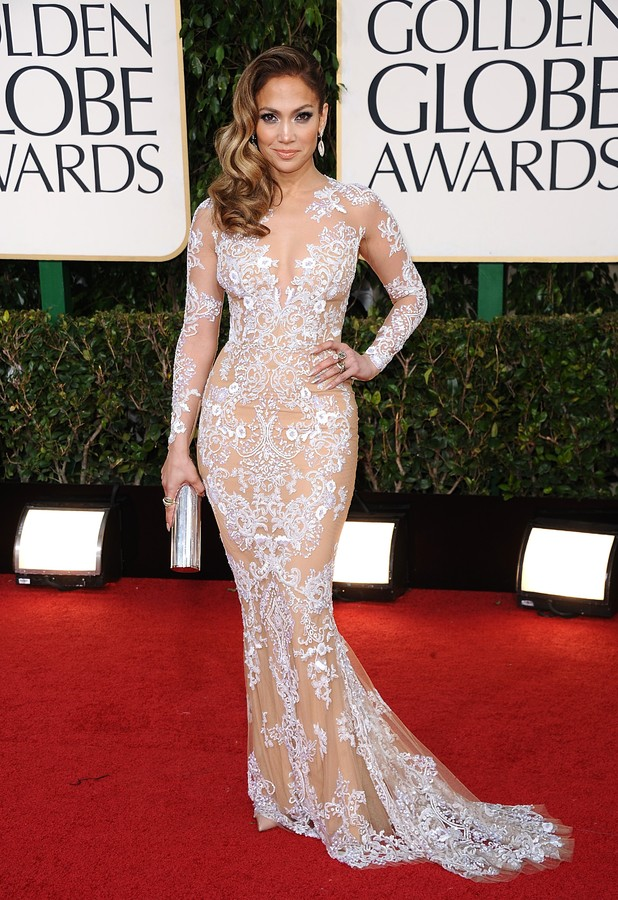 jennifer-lopez-golden-globes_1