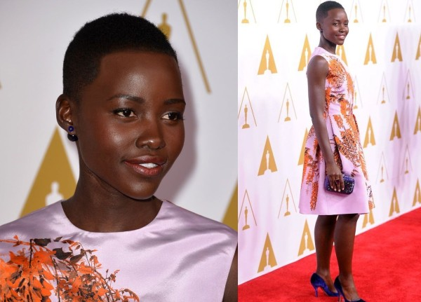 Lupita-Nyongo-in-Christian-Dior-February-2014-BellaNaija-01-600x431