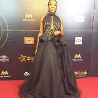 amvca-2017-red-carpet-goldrushvibes-393-10